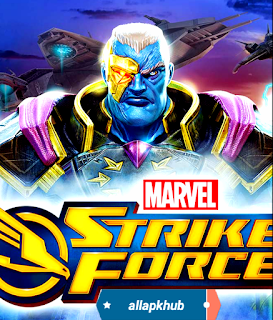 Marvel-Strike-Force-Apk-Download-Free-for-Android