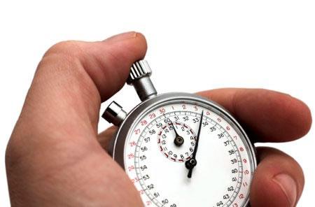 Ferramentas grátis para medir a velocidade do seu blog ou site