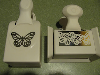 martha stewart butterfly template - made especially for you thursday craft 39 n chat martha
