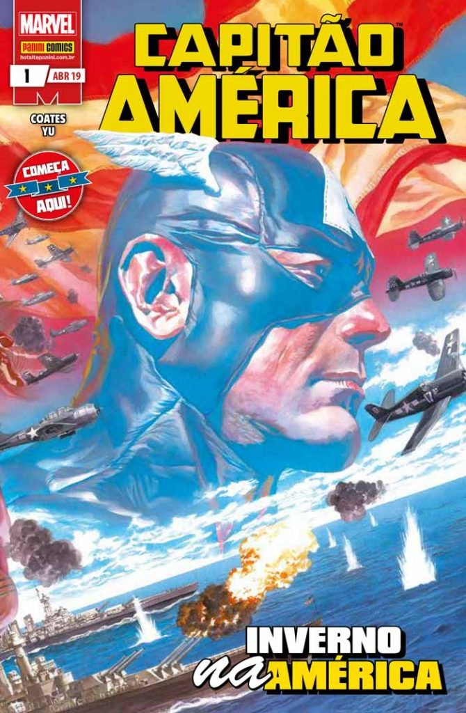 Checklist Marvel/Panini (Julho/2019 - pág.08) - Página 8 CAPA_Capitao_America_001-670x1024