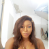 'God will punish every single man in government that hasn't keep to his promise' - Ruth Kadiri rants