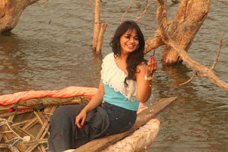 Ashwini Arjun Mahi Starring Nuvvu Nenu Osey Orey Movie Stills  0011.jpg