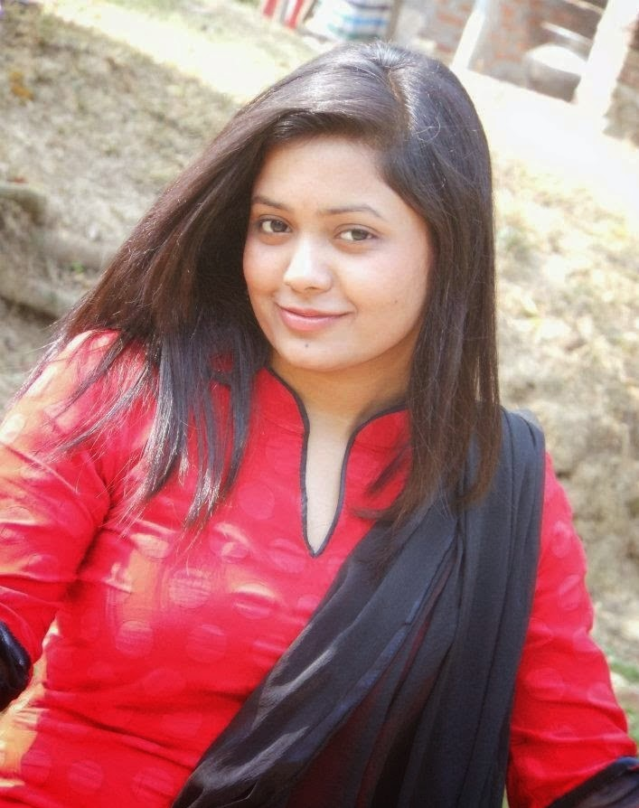 100 Free Online Dating in Bangladesh DA