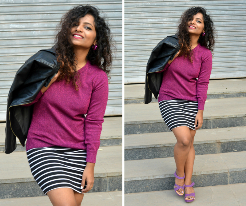 indian fashion blogger winter fashion