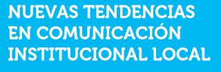http://www.maspoderlocal.es/files/articulos/268-F5790bd6f2681469103471-articulo-1.pdf