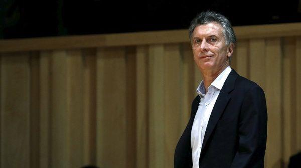 Gobierno de Macri aumenta deuda en casi 80.000 mdd