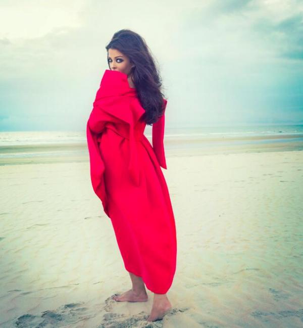 Aishwarya rai nude alabama