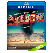 Arizona (2018) BRRip 720p Audio Dual Latino-Ingles