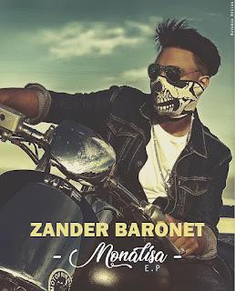 Zander Baronet - Sweet babe