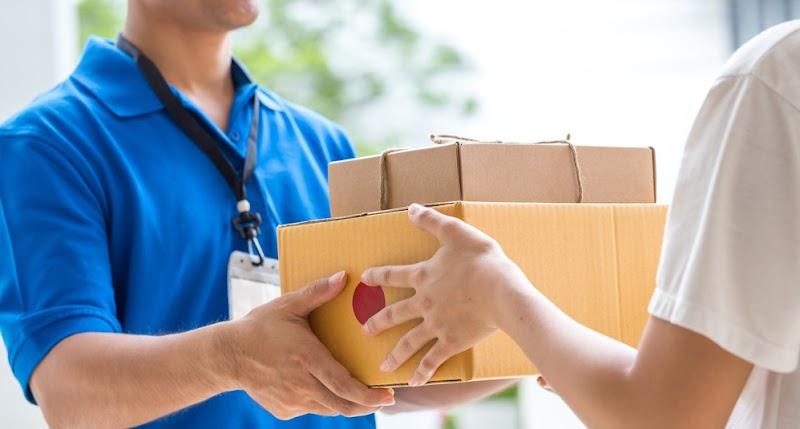 84% dos consumidores comprariam mais se o frete fosse grátis, diz pesquisa