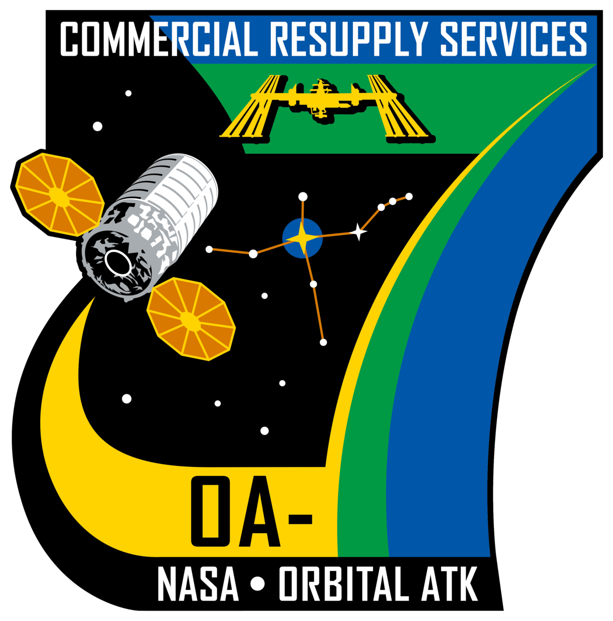 Orbiterch Space News 2017 04 16