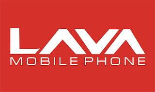 Firmware Lava Iris 758 4G