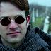 Demolidor: Série é cancelada pela Netflix