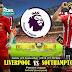 Agen Bola Terpercaya - Prediksi Liverpool Vs Southampton 22 September 2018