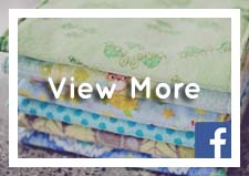 View Baby Items on Facebook