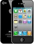 iPhone 4G 8GB
