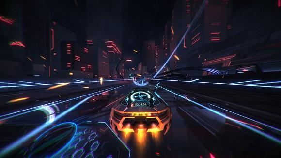 distance-pc-screenshot-www.deca-games.com-5
