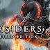 Darksiders Warmastered Edition-3DMGAME Torrent Free Download