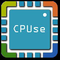 http://www.greekapps.info/2016/06/cpuse-cpu-monitor.html#greekapps