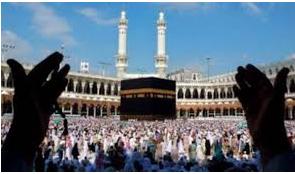 http://www.rasiyambumen.com/2017/09/doa-dari-al-quran-hadits-untuk-cepat.html