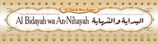 https://ashakimppa.blogspot.com/2019/03/download-terjemah-kitab-kitab-al.html
