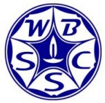 West Bengal Staff Selection Commission, WBSSC, SSC, Staff Selection Commission, 10th, West Bengal, freejobalert, Sarkari Naukri, Latest Jobs, Hot Jobs, LDC, LDA, Clerk, wbssc logo