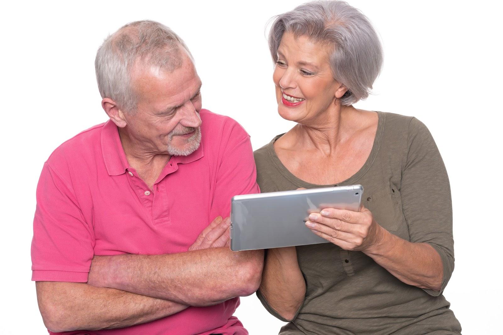 Austin Interracial Senior Singles Dating Online Site