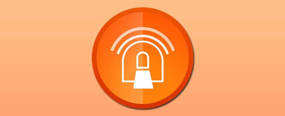 Cara Setting Payload Anonytun Indosat Ooredoo Terbaru