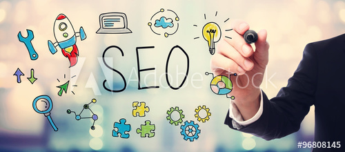 BEST] SEO Tools to Rank Higher in Google