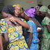 Of The 197 Kidnapped Chibok Schoolgirls Still in Captivity, Boko Haram Sets Conditions To Free 83, While 114 Feared Dead or Married Off; Sources Claim