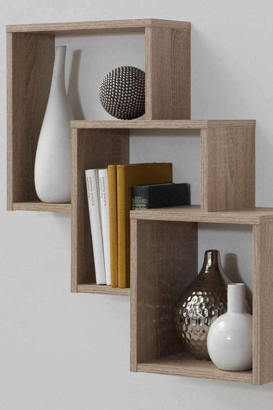 DIY%2BFunctional%2B%2526%2BStylish%2BWall%2BShelves%2BFor%2BInterior%2BHome%2BDesign%2BThat%2BYou%2527ll%2BLove%2B%252810%2529 25+ DIY Practical & Fashionable Wall Cabinets For Inside House Design That You can Love Interior
