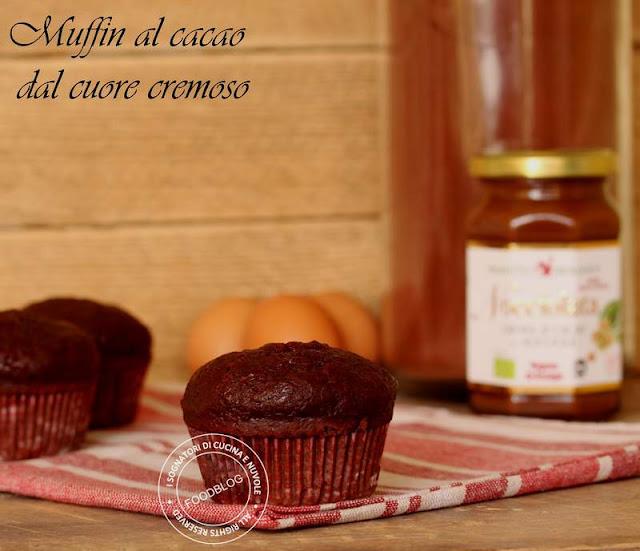 cioccolato_nocciolata_morbido_goloso