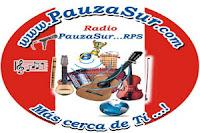 radio pauza sur