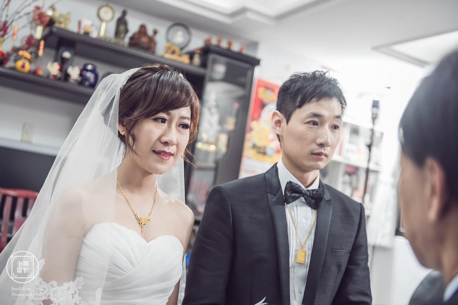 婚攝,小眼攝影,婚禮紀實,婚禮紀錄,婚紗,國內婚紗,海外婚紗,寫真,婚攝小眼,人像寫真