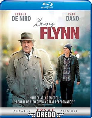 Being Flynn 2012 Dual Audio 720p BRRip 850Mb x264