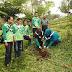 Gandeng TNGC, Amanah Center Jaga Kualitas Lingkungan Kaki Gunung Ciremai