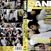 DANDY-147 VOL.1 After The Adhesion Was Ya Take A Breath About 3cm To Kiss Women-only Hot In The Vehicle