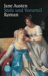 http://bookseduction.blogspot.de/2013/07/rezension-stolz-und-vorurteil.html