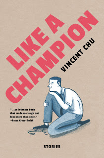 https://www.amazon.com/Like-Champion-Vincent-Chu/dp/099840926X/ref=sr_1_1?ie=UTF8&qid=1523040037&sr=8-1&keywords=like+a+champion