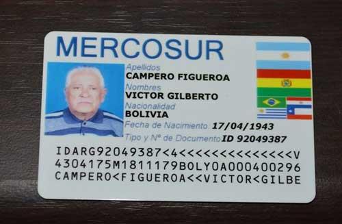 Desde el 16 de mayo se extenderá la TVF en Yacuiba, Villazón y Bermejo