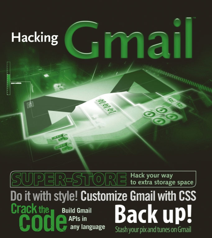 hacking gmail A us man has been jailed for 18 months for hacking into celebrity icloud and  gmail accounts after investigators failed to find a link with the leak.