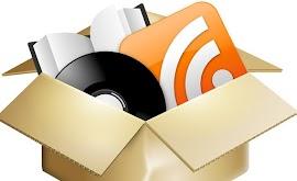 Cara Menonaktifkan RSS Feed Pada Wordpress Tanpa Plugin