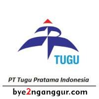 Lowongan Kerja Marketing Staff PT Tugu Pratama Indonesia 2018