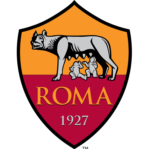 Update Full Complete Fixtures & Results Roma 2017-2018