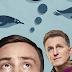 Atypical, série original da Netflix, é renovada para a 2ª temporada!