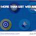 Membangun Sistem Kredit Blockchain untuk Kampanye Berdasarkan Data Etis dengan ENKRONOS