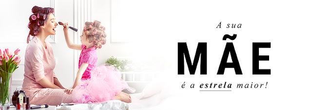 http://www.fapex.pt/presente-para-mae/