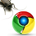 Nuevas funciones en Chrome: detector de modo incógnito y XSS
