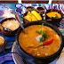 Salvador lança websérie gastronômica no YouTube