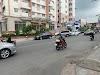 Bán gấp căn hộ chung cư cao cấp Thanh Bình Plaza, Tp.Biên Hòa